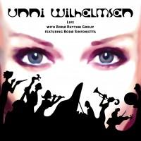 Unni Wilhelmsen